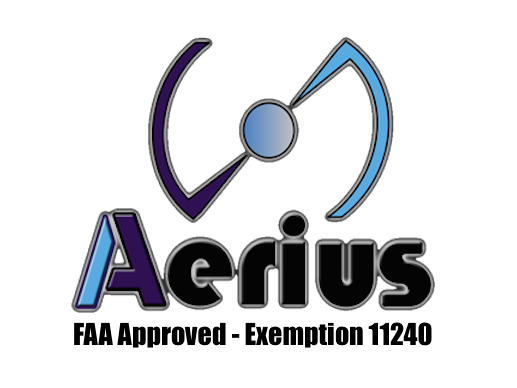 Aerius Flight LLC