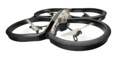 Parrot drones for sale