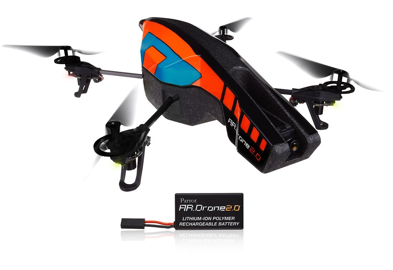 ar drone gears with Parrot Ar Drone 2 0 Quadricopter With Replacement Battery on FOR TRADE Giant Xtc Sx 26inch Wheels And Parrot Ar Drone 20 For Dirt Bike  24572535 moreover Sansui Stereo High Power  lifier Sm 3000 1547874 additionally Parrot Ardrone 20 Gps Edition also Parrot Mounting Tools For Ar drone 2 together with Reservdelar Tillbehor Till Parrot AR Drone 2 0.
