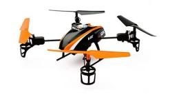 180qx drone