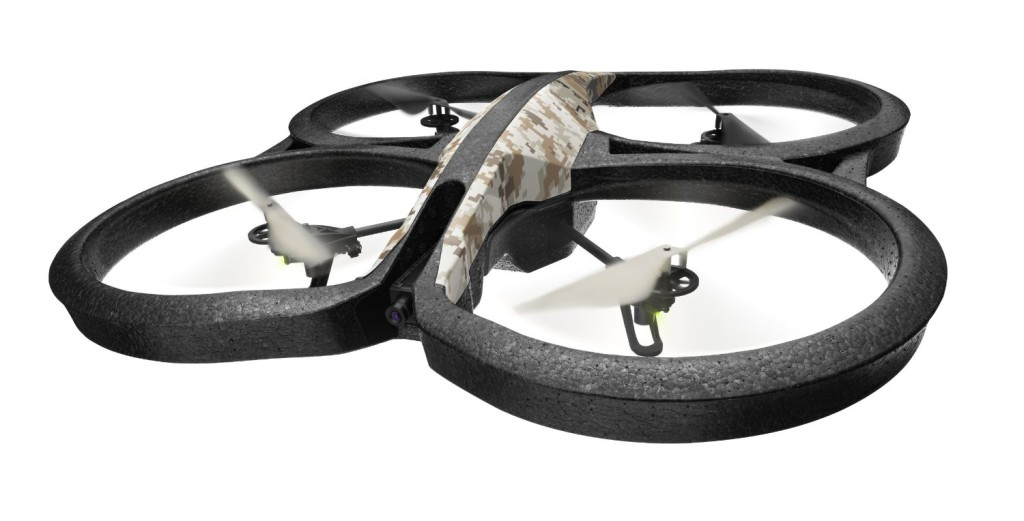 AR Parrot drone for sale