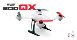 200 qx hd drone