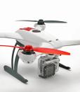 350 qx drone