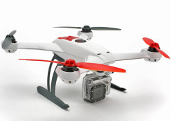 350 qx drone for sale picture