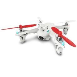Hubsan X4 rc drone