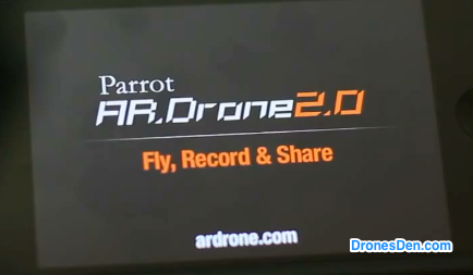 Review__Parrot_AR_Drone_2_0_mp4