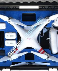 dronescase