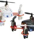 Estes 4606 drone picture
