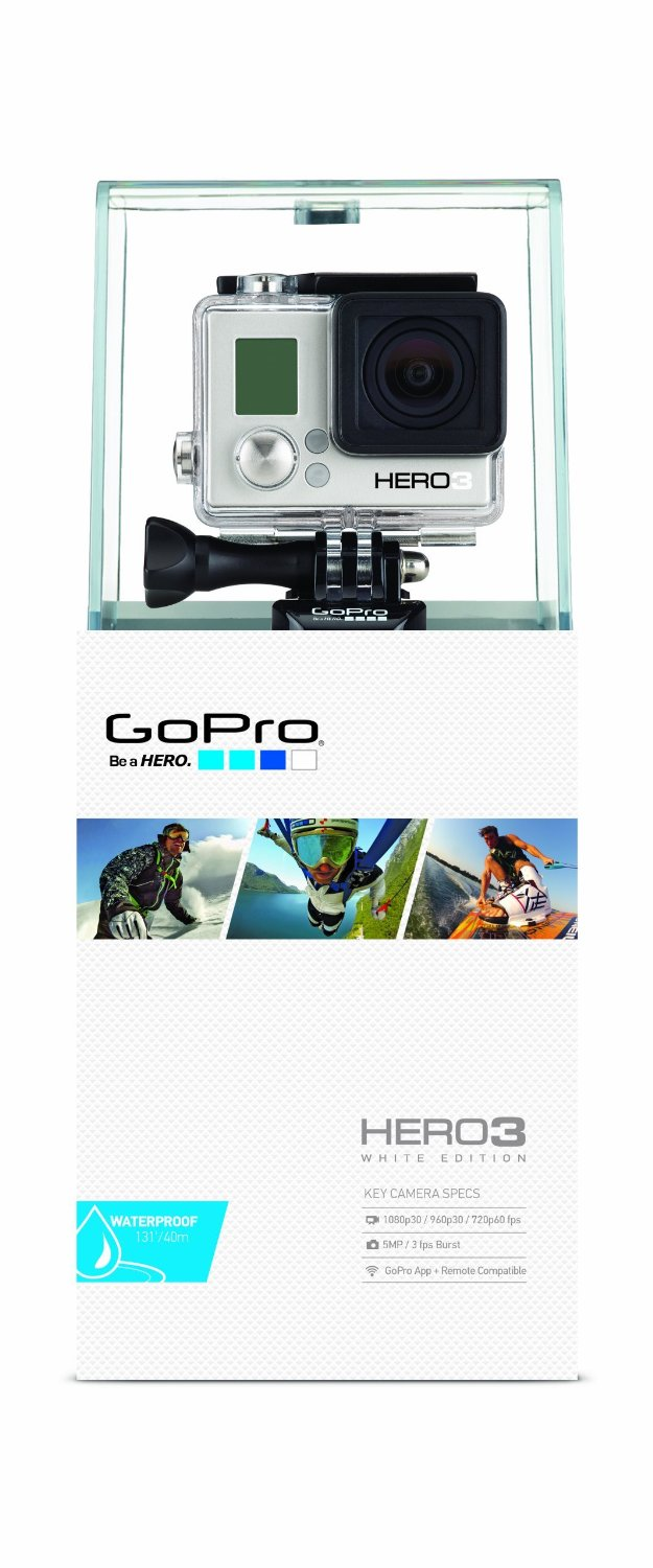 parrot ar drone 2 0 gopro mount with Buy Go Pro Hero3 on Top 15 What Is The Best Drone For Your Needs likewise Standard Frame Border Mount Housing Tripod Cradle For Gopro Hd Hero 3 3 4 Sport Outdoor For Gopro Camera Mounts Cl s furthermore Btg Camera Holder Anti Shock Gimbal Mount Adapter For Syma X8c X8g X8w X8hc X8hw X8hg Rc Quadcopter  patible With Gopro 3 3 4 Camera Xiaomi Yi Action Camera Sjcams Sj4000 Sj7000 Action Camera also Dronekitforsale together with 71020124.