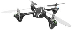 Buy hubsan drone picture
