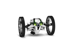 Jumping sumo drone for sale