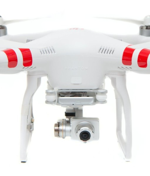 ar drone parrot parts with Dji Phantom 2 Vision Drone With Hd Video Camera on Hubsan X4 Brushless Airpro Fpv Quadcopter H501a furthermore Reviews as well 1 together with Waka waka red mane blue lion africa shirt 235809326094374243 in addition Ardrone 20 Quadricopter Power Edition Ptapf721005.