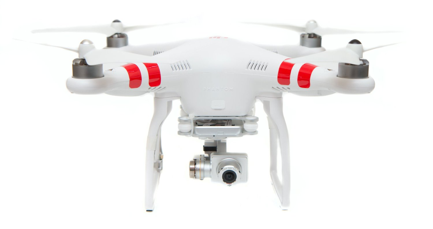 camera uav with Dji Phantom 2 Vision Drone With Hd Video Camera on Drones What You Need To Know 3 furthermore Drones likewise 98667 also Farming And Agriculture in addition Drones At Races.