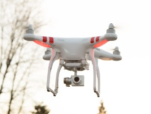 DJI Phantom drone for sale