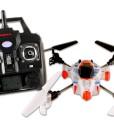 Syma X1 drone