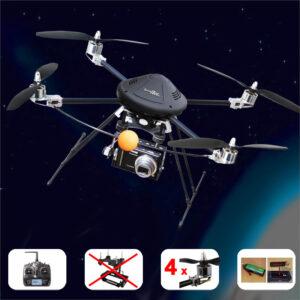 X830 drone