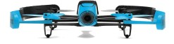 bebop drone for sale picture