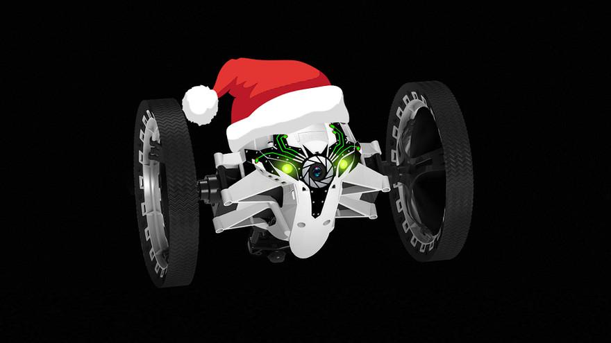 drone_christmas