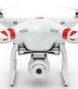 dji 2 drone picture