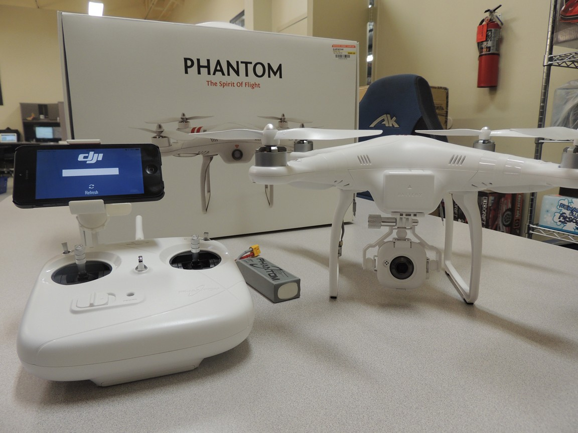 parrot drone 2 0 review with Dji Phantom Fc40 Review on Drone Hire List Drone Business likewise 3 Axis Parrot Sequoia Stabilized Gimbal For Dji Matrice 600 also 9200000025960036 together with Typical Quad Circuit moreover The Snglrty Watch Started Life As A Doodle On A Co.