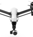 dji inspire 1 for sale picture