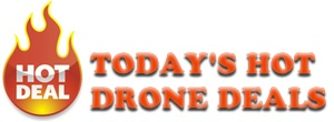 hot drones for sale