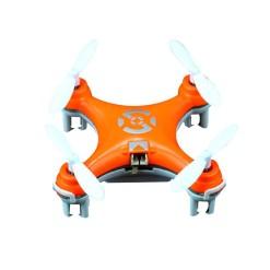 Cheerson drones for sale