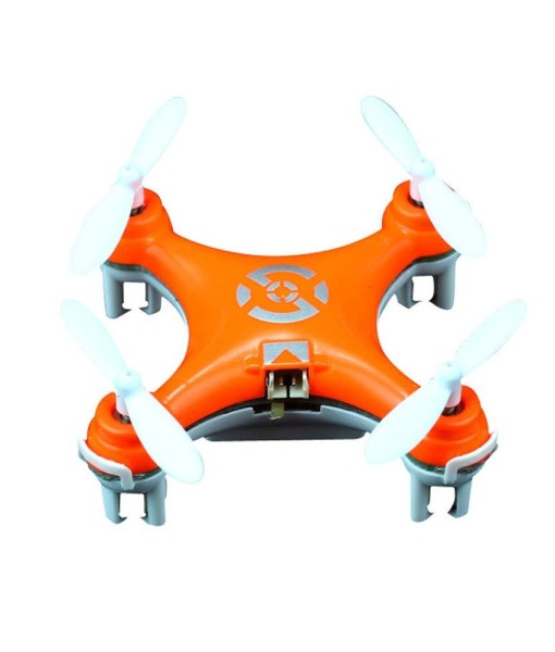 Cheerson drones for sale