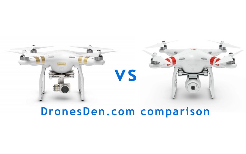 ar drone 1080p camera with Dji Phantom 3 Vs Phantom 2 on Drone besides Zoekaanbieding php as well Producto besides Affordable Quadcopter Syma X8g Stability With Camera moreover 441496 the Phantom 4 Pro Is The Levelled Up Drone Of Your Dreams.