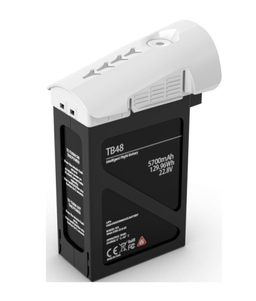 dji-inspire-1-battery
