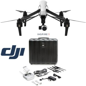 dji inspire 1 bundle for sale
