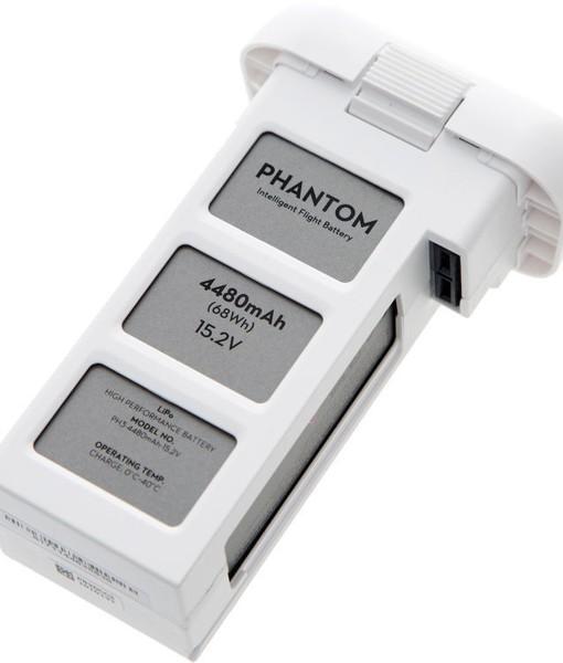 djiphantom3-battery1