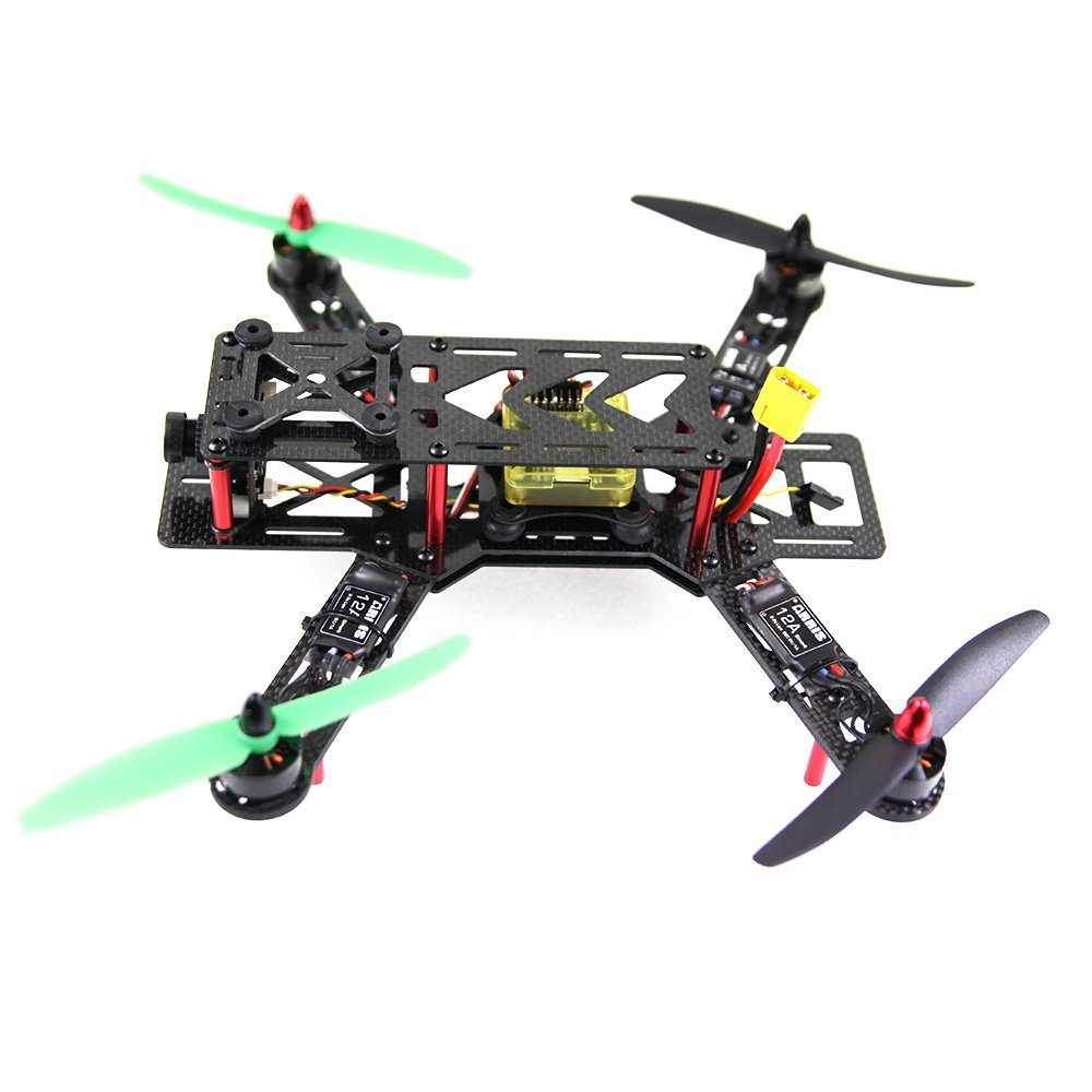 Racing Drones For Sale Picture