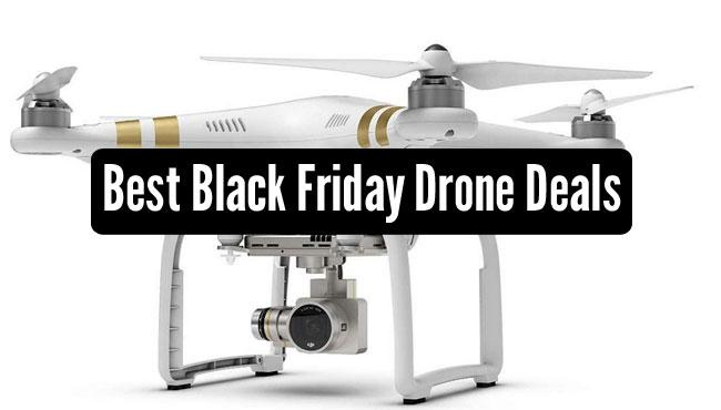 best-black-friday-2016-drone-deals